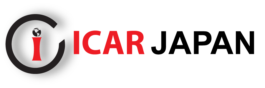 iCar Japan Documents